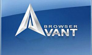 تحميل متصفح افانت 2018 Avant Browser
