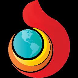 تحميل متصفح الانترنت تورش 2018 Torch Browser