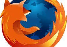 تحميل متصفح فايرفوكس 2018 Mozilla Firefox