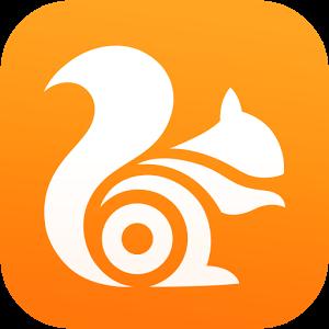 تحميل متصفح يو سى 2018 UC Browser