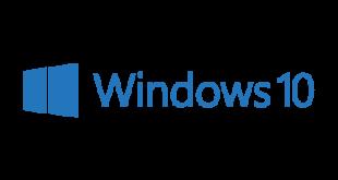 تحميل ويندوز 10 windows