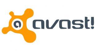 تحميل برنامج افاست 2018 مجانا Avast Antivirus