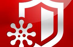 تحميل برنامج الحماية اشامبو 2018 Ashampoo Antivirus