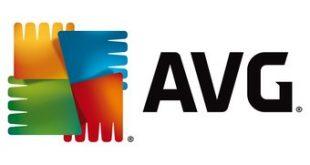 تحميل برنامج الحماية من الفيروسات AVG Antivirus Free 2018