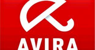 تحميل برنامج الحماية من الفيروسات Avira Free Antivirus 2018