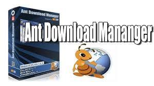 تحميل برنامج النملة Ant Download Manager