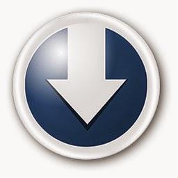 تحميل برنامج اوربت داونلودر Orbit Downloader