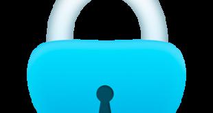 تحميل برنامج بلولايف كي فريز 2018 Bluelife keyfreeze
