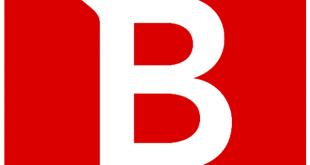 تحميل برنامج بيت ديفندر 2018 مجانا BitDefender Antivirus