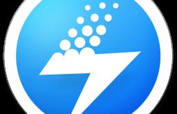 تحميل برنامج الحماية من الفيروسات 2018 Baidu PC Faster