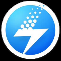 تحميل برنامج الحماية من الفيروسات Baidu PC Faster