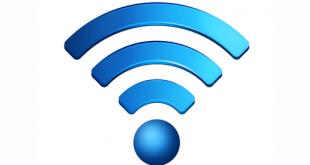 تحميل برنامج تحويل اللابتوب لراوتر 2018 Winhotspot Virtual WiFi Router