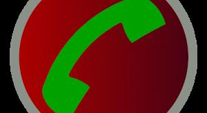 تحميل برنامج تسجيل المكالمات 2018 call recorder