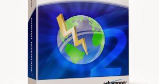 تحميل برنامج تسريع النت Internet Accelerator