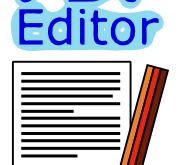 تحميل برنامج تعديل ملفات البي دي اف 2018 pdf editor
