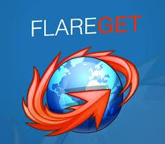 تحميل برنامج تنزيل الملفات flareget