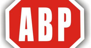 تحميل برنامج حجب الاعلانات adblock plus