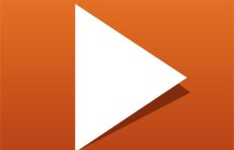 تحميل برنامج دى فى دى فاب 2018 DVDFab Media Player