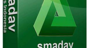 تحميل برنامج سماداف Smadav 2018
