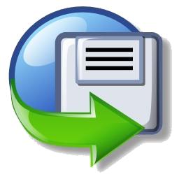 تحميل برنامج فرى داونلود مانجر Free Download Manager