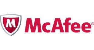 تحميل برنامج مكافى 2018 McAfee Antivirus