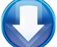 تحميل برنامج ميكروسوفت داونلود مانجر 2018 Microsoft Download Manager