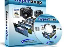 تحميل برنامج هايبر سناب 2018 hypersnap