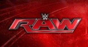 تحميل لعبة المصارعة الحرة 2018 wwe raw