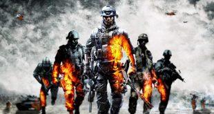 تحميل لعبة باتل فيلد 2018 Battlefield