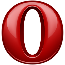 تحميل متصفح اوبرا مجانا Opera browser