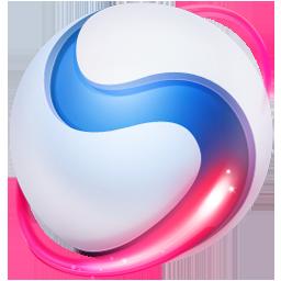 تحميل متصفح بيدو سبارك Baidu Spark Browser