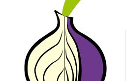 تحميل متصفح تور البصلة 2018 Tor Browser