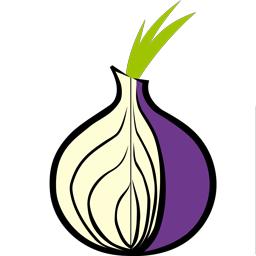 تحميل متصفح تور البصلة Tor Browser