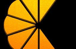 تحميل متصفح سيتريو 2018 Citrio Browser
