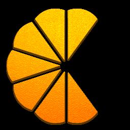 تحميل متصفح سيتريو Citrio Browser