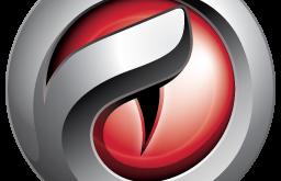 تحميل متصفح كومودو دراجون مجانا 2018 Comodo Dragon browser