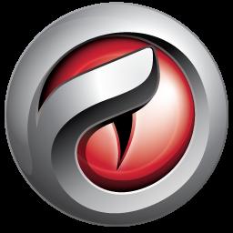تحميل متصفح كومودو دراجون مجانا Comodo Dragon browser