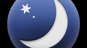 تحميل متصفح لونا سكيب مجانا Lunascape Browser 2018