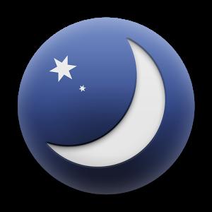 تحميل متصفح لونا سكيب مجانا Lunascape Browser
