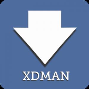 تحميل برنامج اكستريم داونلود مانجر Xtreme Download Manager