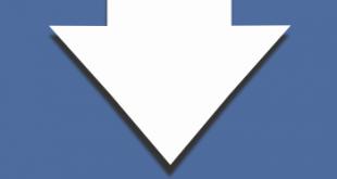 تحميل برنامج اكستريم داونلود مانجر 2018 Xtreme Download Manager