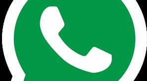 تحميل برنامج الواتس اب 2018 WhatsApp