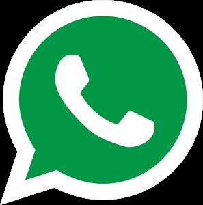 تحميل برنامج الواتس اب WhatsApp