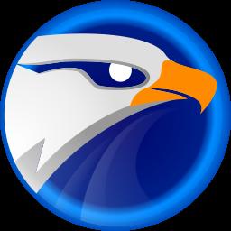 تحميل برنامج ايجل جيت EagleGet