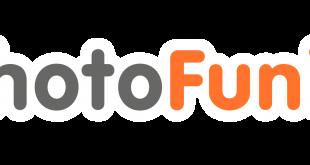 تحميل برنامج فوتو فونيا 2018 PhotoFunia