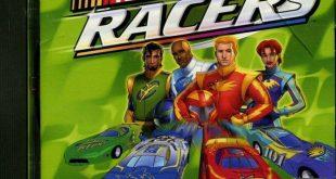تحميل لعبة السباق ناسكار 2018 Nascar racers
