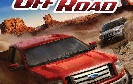 تحميل لعبة الشاحنات العملاقة 2018 off road racing