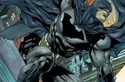 تحميل لعبة باتمان 2018 Batman