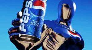 تحميل لعبة بيبسي مان 2018 PepsiMan