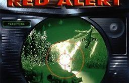 تحميل لعبة ريد اليرت 2018 Red Alert